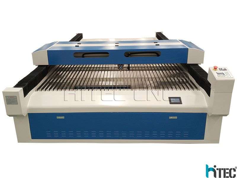laser cutting machine for metal and nometal.jpg